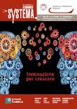 n.3 2015 pubblicazione Systema