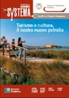 Systema2016_3cover_box.jpg