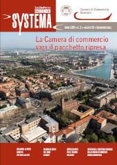 systema2020_2_cover_box.jpg