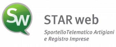 starweb