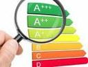 Etichetta Consumo Energetico