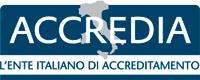Guida ACCREDIA 2014 - Differenze tra le attività di certificazione di prodotto (PRD) e le attività di ispezione (ISP) ed altri schemi di valutazione della conformità