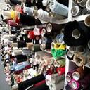 Guida alla corretta compilazione delle etichette di composizione dei prodotti tessili