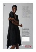 Il sistema volontario di tracciabilita' nel settore moda.