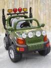 Nuova Direttiva 2009/48/CE sulla sicurezza dei giocattoli.