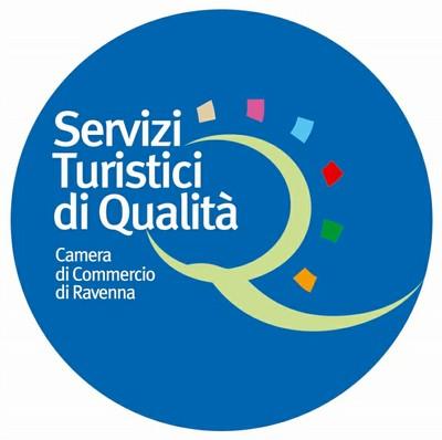 Servizi turistici di qualità