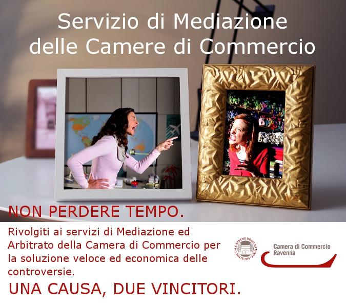 Mediazione2011rit2.jpg