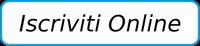 Bottone Iscriviti Online