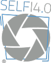 Logo Selfie 600px