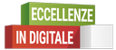 Logo solo Eccellenze