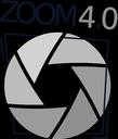logo zoom 600px
