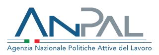 Logo Anpal